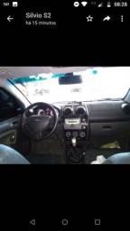 Fiesta sedan 1.6 se 13/14
