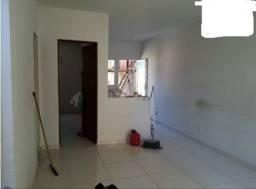 Aluga - Casa Novo Mundo (região Campo Grande) Campinas