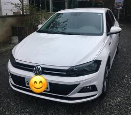 Polo 2020 tsi tech 2