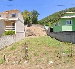 Itaipu, lote amplo, local agradável, projeto aprovado, vale conferir