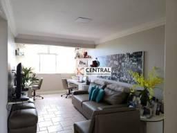 Apartamento com 4 dormitórios à venda, 200 m² por R$ 750.000,00 - Ondina - Salvador/BA