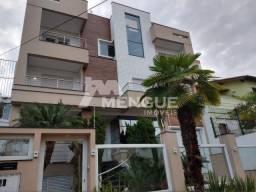 Casa à venda com 4 dormitórios em Jardim lindóia, Porto alegre cod:5012