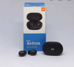 Airdots Bluetooth