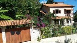 Casa de condomínio à venda com 3 dormitórios em Guaratiba, Rio de janeiro cod:704749
