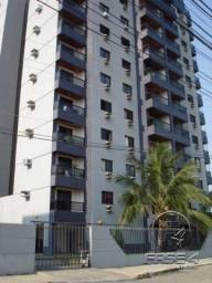 Apartamento para alugar com 3 dormitórios em Vila julieta, Resende cod:1029