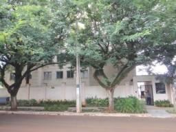 Apartamento para alugar com 2 dormitórios em Jardim aclimacao, Maringa cod:04280.002