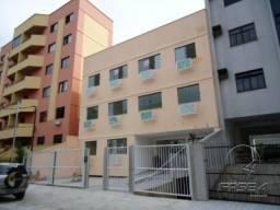 Apartamento para alugar com 1 dormitórios em Barbosa lima, Resende cod:2428
