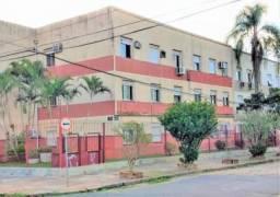 Loft à venda com 3 dormitórios em Sao sebastiao, Porto alegre cod:2680-V