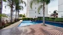 Apartamento com 2 dormitórios à venda, 85 m² por R$ 300.000 - Sarandi - Porto Alegre/RS