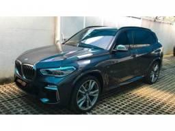 BMW X5 M50d 3.0 Diesel