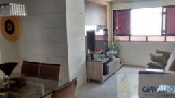 Apartamento para vender, Jardim São Paulo, João Pessoa, PB