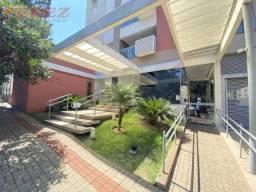 Apartamento para alugar com 2 dormitórios em Vila brasil, Londrina cod:13650.7634