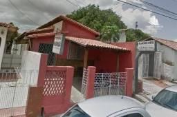 Casa com 6 dormitórios à venda por R$ 600.000 - Centro - Teresina/PI