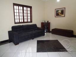Casa à venda com 3 dormitórios em Morada da colina, Resende cod:1958