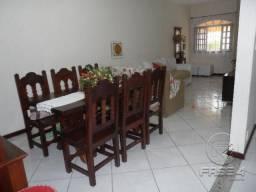 Casa à venda com 3 dormitórios em Montese, Resende cod:508