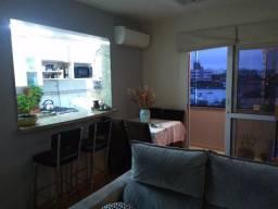 Apartamento à venda com 2 dormitórios em Cavalhada, Porto alegre cod:LU266290