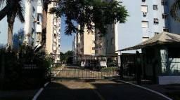 Apartamento para alugar com 2 dormitórios em Cavalhada, Porto alegre cod:LU431061
