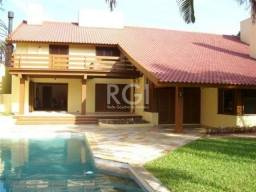 Casa para alugar com 5 dormitórios em Vila assunção, Porto alegre cod:LU430853