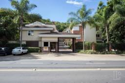 Casa para alugar com 3 dormitórios em Pedra redonda, Porto alegre cod:LU429168