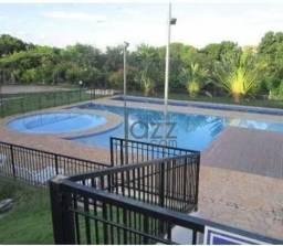 Apartamento com 2 dormitórios à venda, 56 m² por R$ 212.000,00 - Jardim Bom Retiro (Nova V