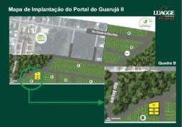 Terreno à venda em Espírito santo, Porto alegre cod:LU25200