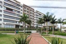 Apartamento à venda com 3 dormitórios em Cavalhada, Porto alegre cod:LU265859