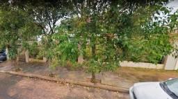 Casa à venda com 4 dormitórios em Tristeza, Porto alegre cod:LU273233