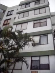 Apartamento à venda com 2 dormitórios em Nonoai, Porto alegre cod:LI2099