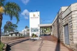Casa à venda com 3 dormitórios em Hípica, Porto alegre cod:LU268709