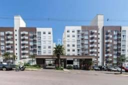 Apartamento para alugar com 2 dormitórios em Vila nova, Porto alegre cod:LU430598