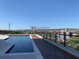 Apartamento com 2 dormitórios à venda, 109 m² por R$ 510.000,00 - Castelo - Valinhos/SP