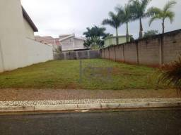 Terreno à venda, 365 m² por R$ 371.000,00 - Loteamento Industrial Machadinho - Americana/S