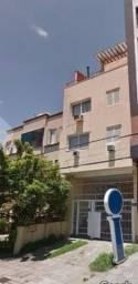 Apartamento à venda com 2 dormitórios em Menino deus, Porto alegre cod:LU268474