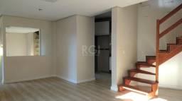 Casa à venda com 3 dormitórios em Cristal, Porto alegre cod:LU431173