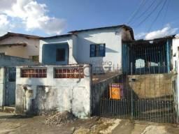 Casa com 3 dormitórios à venda, 150 m² por R$ 250.000,00 - Vila Georgina - Campinas/SP