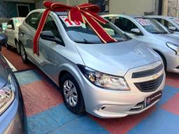 GM - CHEVROLET ONIX Chevrolet Onix Joy 1.0