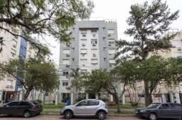 Apartamento para alugar com 3 dormitórios em Tristeza, Porto alegre cod:LU431129