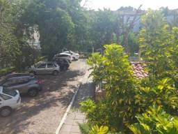 Apartamento para alugar com 3 dormitórios em Cristal, Porto alegre cod:LU430610