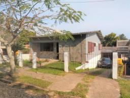 Casa à venda com 3 dormitórios em Espírito santo, Porto alegre cod:LU429913