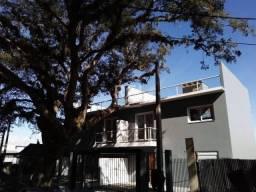 Casa à venda com 3 dormitórios em Guarujá, Porto alegre cod:EL50877569