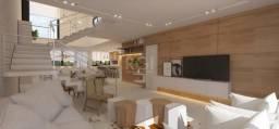 Casa à venda com 3 dormitórios em Vila assunção, Porto alegre cod:LU430100