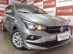 FIAT CRONOS DRIVE 1.3 GSR FLEX 4P