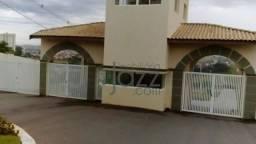 Terreno à venda, 501 m² por R$ 207.915 - Villaggio Piu Verdi - Itatiba/SP
