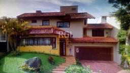 Casa à venda com 4 dormitórios em Ipanema, Porto alegre cod:LI50877287