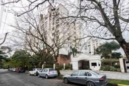 Apartamento para alugar com 3 dormitórios em Tristeza, Porto alegre cod:LU430376