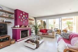 Casa à venda com 5 dormitórios em Cavalhada, Porto alegre cod:EL50876761