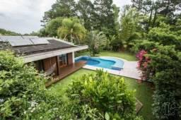 Casa para alugar com 4 dormitórios em Belém novo, Porto alegre cod:LU428913