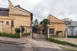 Casa à venda com 3 dormitórios em Tristeza, Porto alegre cod:LU430612