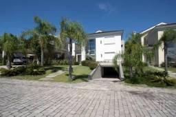 Casa para alugar com 4 dormitórios em Pedra redonda, Porto alegre cod:LU263209