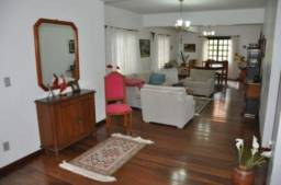 Casa à venda com 5 dormitórios em Espírito santo, Porto alegre cod:EL56350240